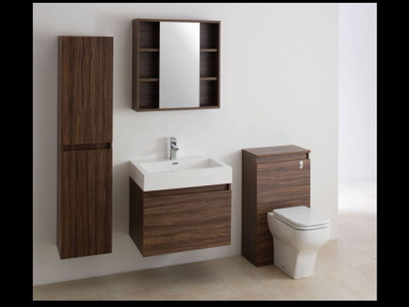 Bathroom cabinets belfast mccabe bathrooms bathroom sinks northern ireland for Bathroom cabinets uk